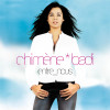 Chimene-badi-96b