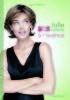 Julie-Andries-96b