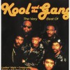 Kool-And-The-Gang-96b