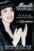 Mireille-Mathieu-96b
