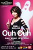 isabelle-mergault-ouh-ouh-96b