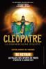 cleopatre-96b