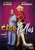 la-cage-aux-folles-96b