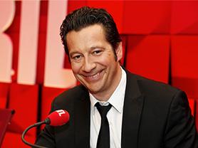 Laurent Gerra – RTL