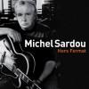michel-sardou-96b