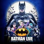 Batman-Live-96b