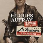 HUGUES-AUFRAY-LE-TRIANON-96b