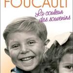 Jean-Pierre-Foucault-La-couleur-des-souvenirs-96b