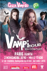 Chica-vampiro-vampitour-affiche-96b