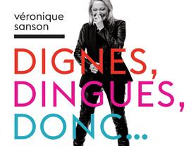 Véronique Sanson – En tournée