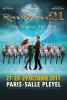 RIVERDANCE-BILLETTERIE-96B