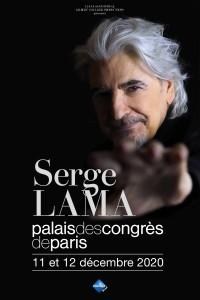 Serge-Lama-palais-des-congres-96b