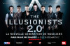 the-ILLUSIONISTS-2.0-96b