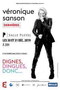 véronique-sanson-dignes-dingues-donc-affiche-96b