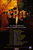 era-the-live-experience-96b