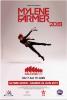 Mylene-Farmer-96b