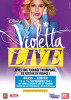 Violetta-Paris-96b