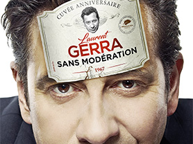 laurent-gerra-sans-moderation-96b