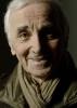 Charles-Aznavour-Marc-di-Domenico-horizontal-96b