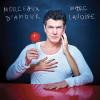 Marc-lavoine-morceaux-d-amour-96b