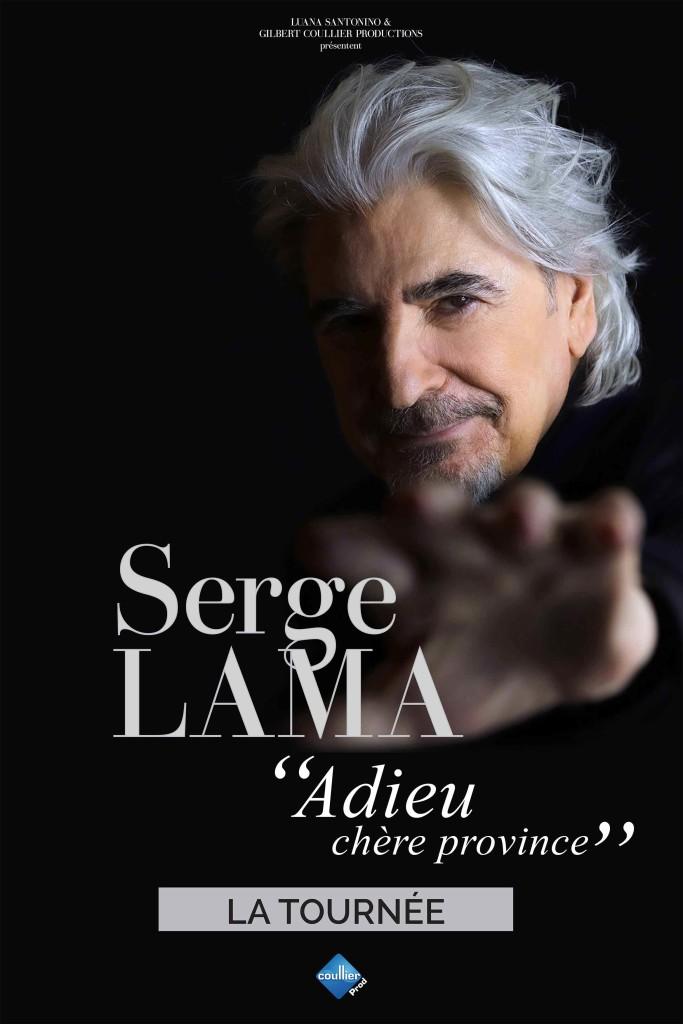 Serge-Lama-adieu-province-96b