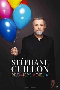 Stephane-Guillon-Tournnee-2020-96b