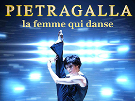 Marie-Claude-Pietragalla-La-Femme-qui-Danse-96b