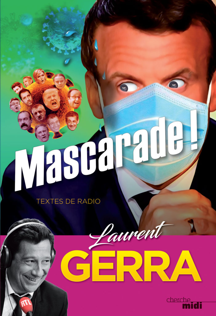 Laurent-Gerra-COUV-MASCARADE_96b