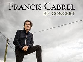 Francis-Cabrel-Folies-Bergeres-96b
