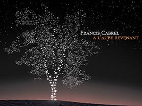 Francis-Cabrel-A-l-Aube-Revenant