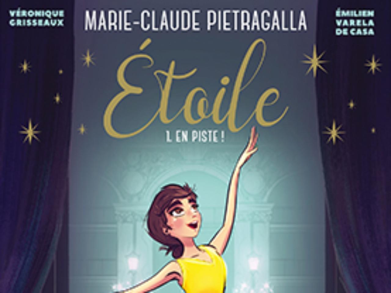 Marie-Claude-Pietragalla-Etoile-96b