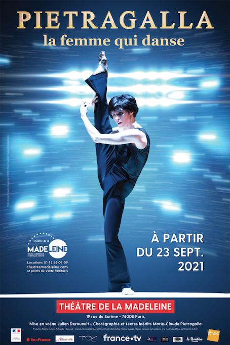 pietragalla-la-femme-qui-danse-96b