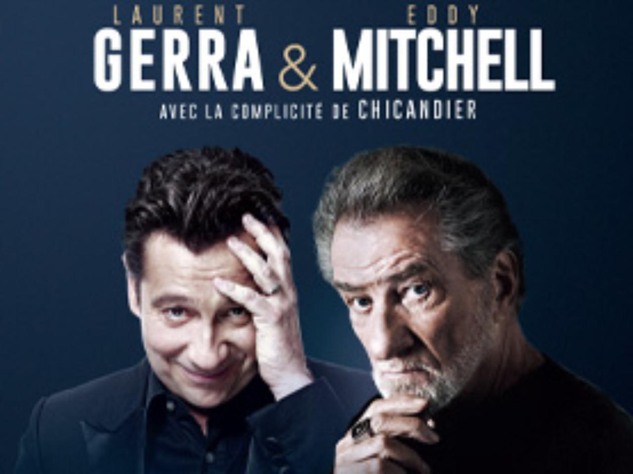 a-credit-et-en-stereo-gerra-mitchell-96b-mini